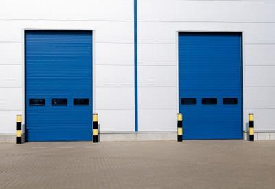 new-commercial-garage-doors